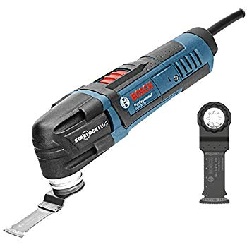 outils multifonction bosch