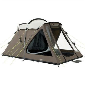 outwell 3 man tent