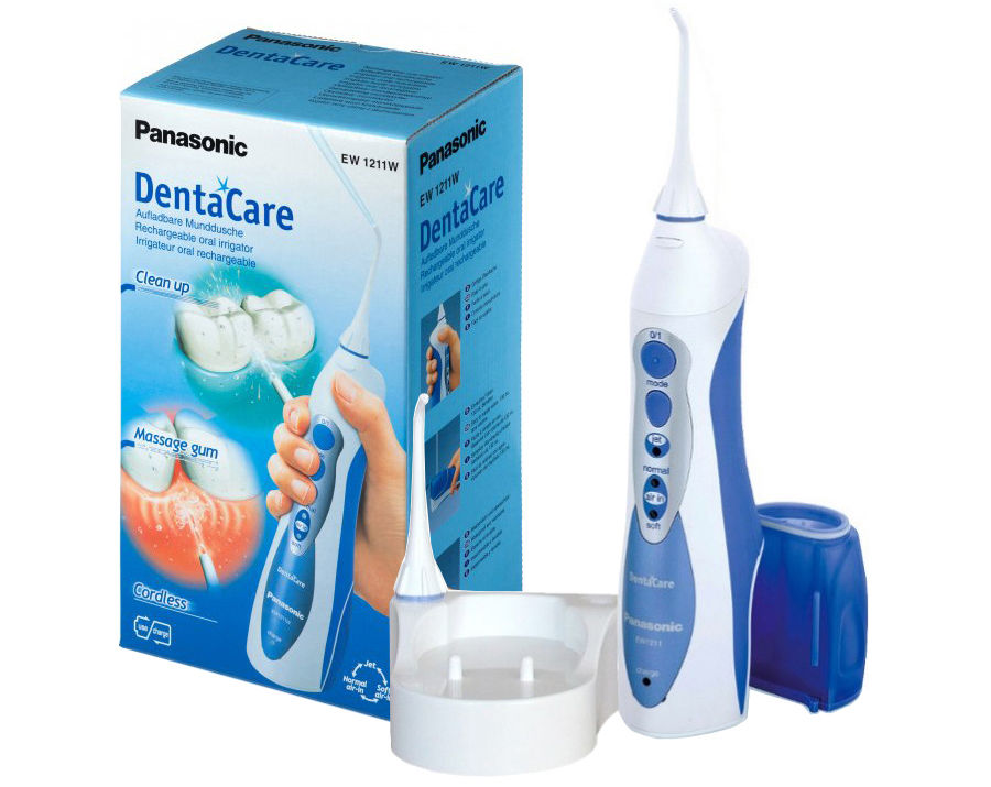 panasonic dentacare