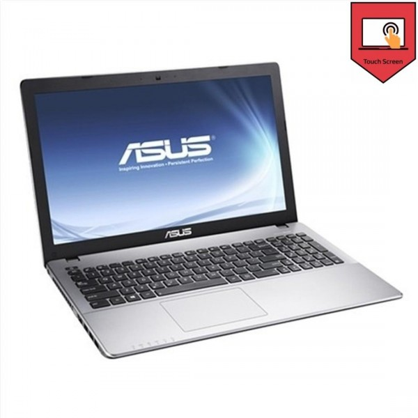 pc portable i3 asus