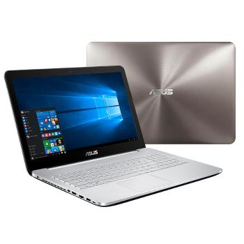 pc portable i7 asus
