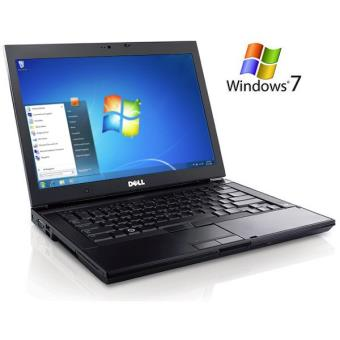 pc portable windows 7 neuf