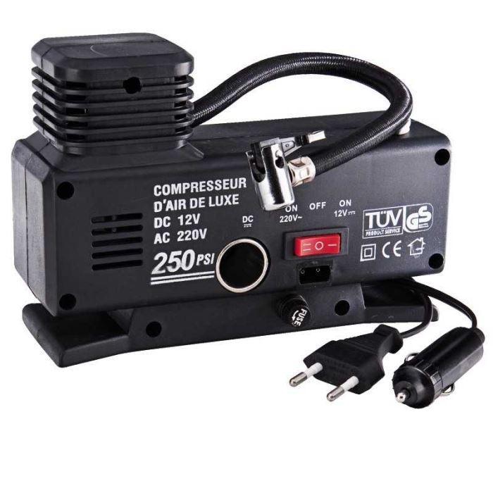 petit compresseur d'air 220v