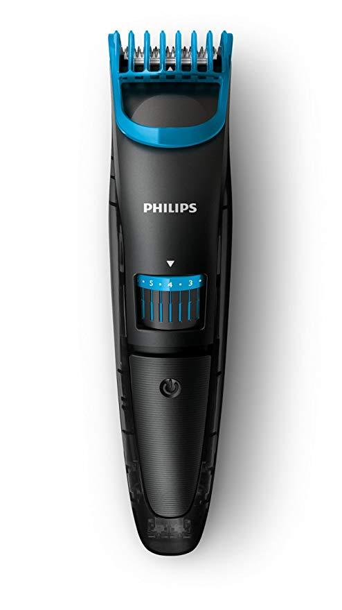 philips men