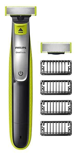 philips qp2530 30 oneblade