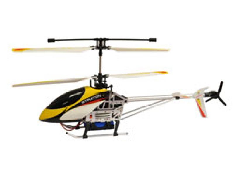 pieces helicoptere rc
