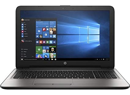 plus de son sur hp pavilion
