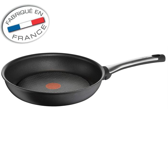 poele tefal 32 cm induction
