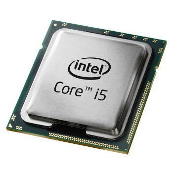 processeur intel core i5