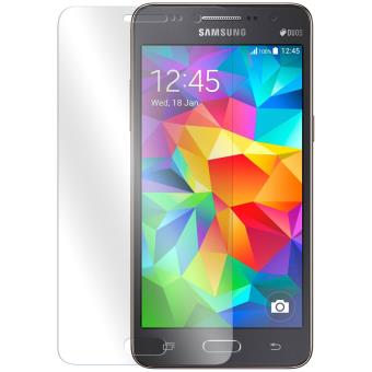 protection ecran samsung grand prime