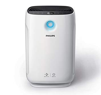 purificateur d air philips
