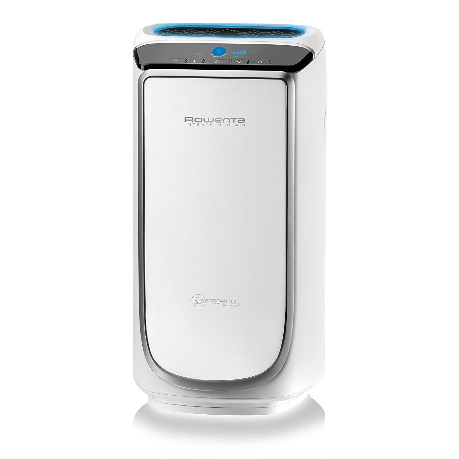 purificateur d'air rowenta pu4020f0