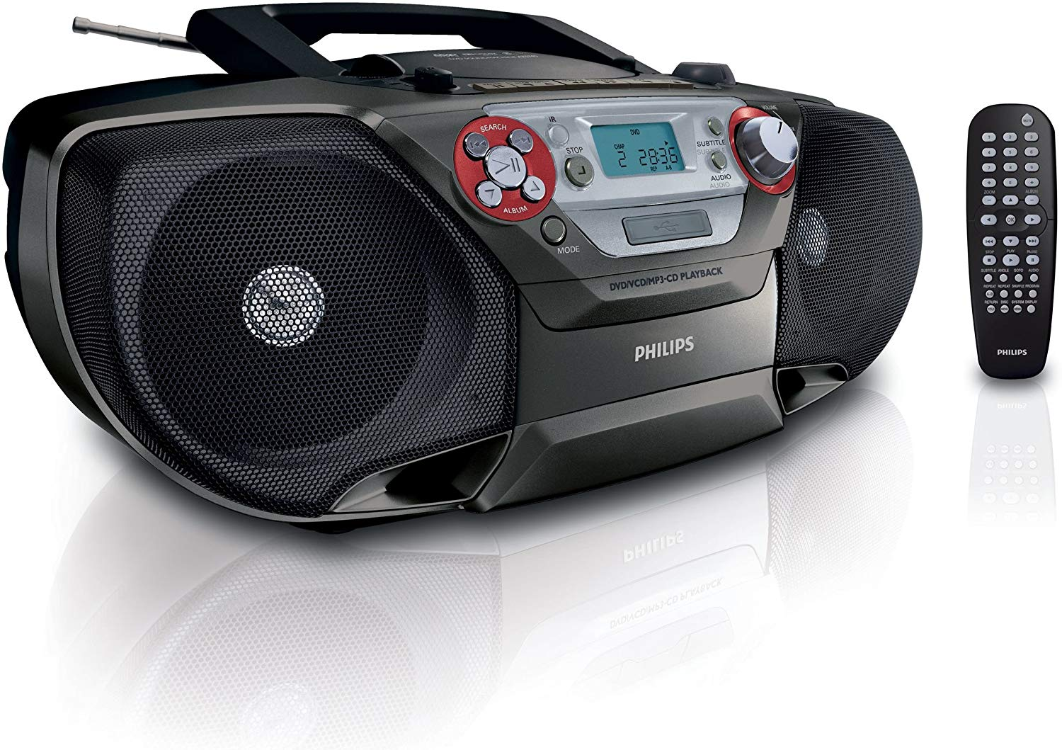 radio cd mp3 usb philips