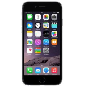 reconditionné iphone 6