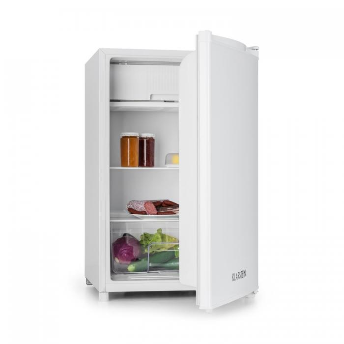 refrigerateur compartiment congelateur