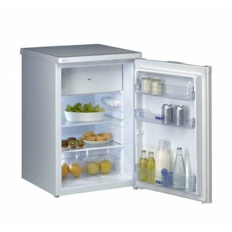 refrigerateur table top