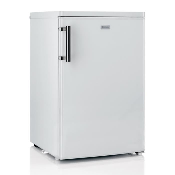 refrigerateur top