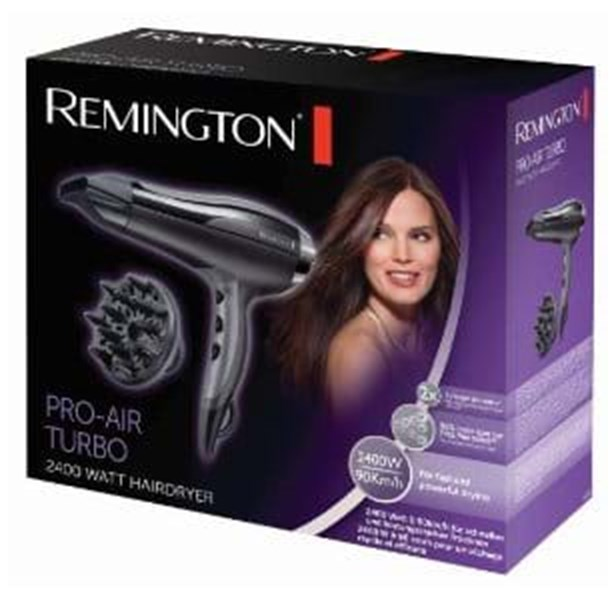 remington air turbo 2400