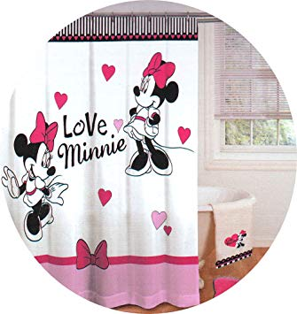 rideau minnie