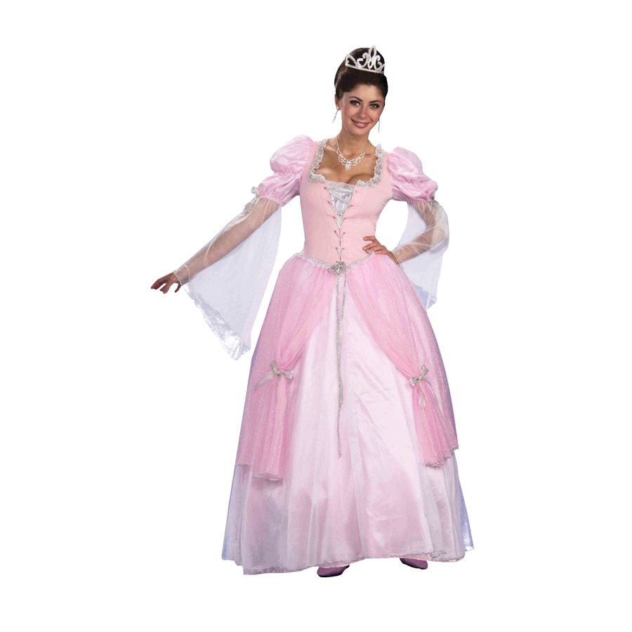 robe disney adulte
