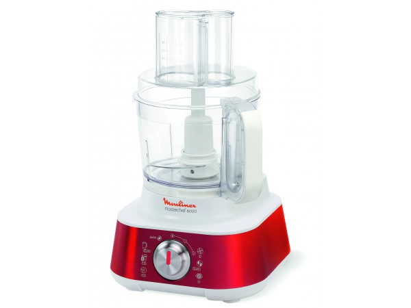 robot blender moulinex