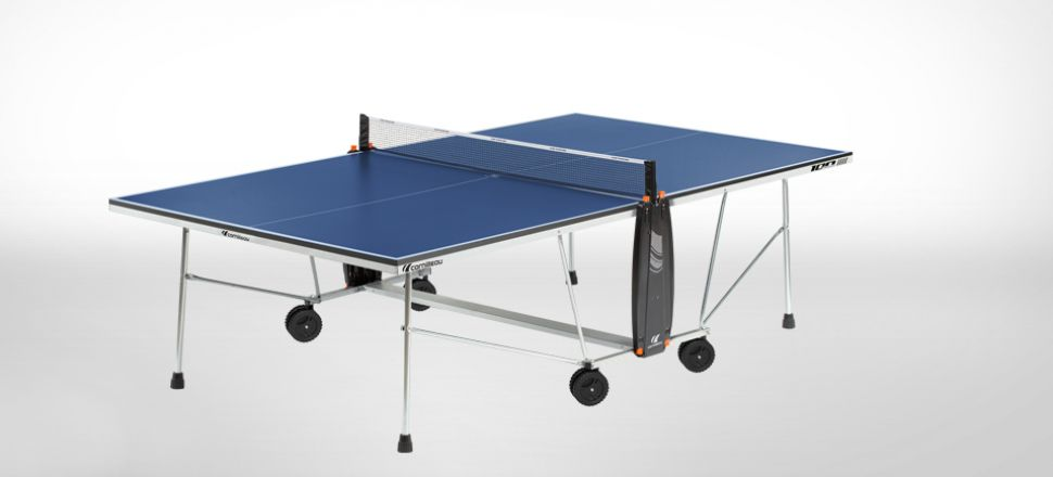roue table ping pong cornilleau