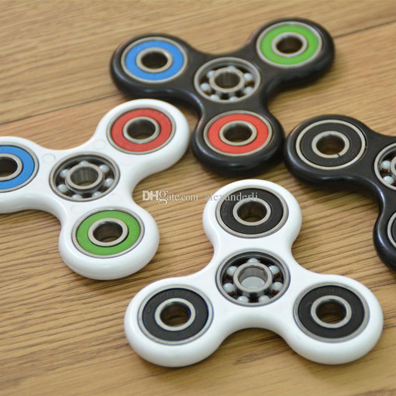 roulement ceramique hand spinner