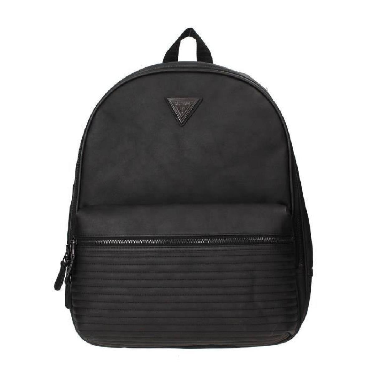 sac a dos guess homme