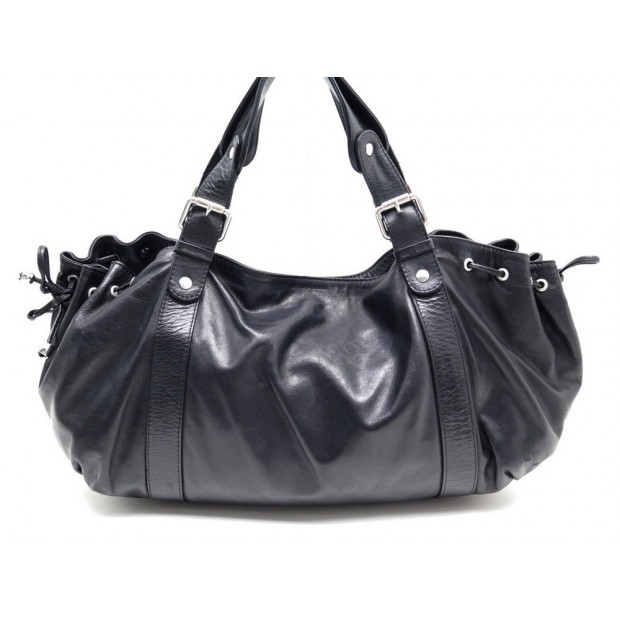 sac a main gerard darel