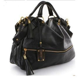 sac a main marc jacobs