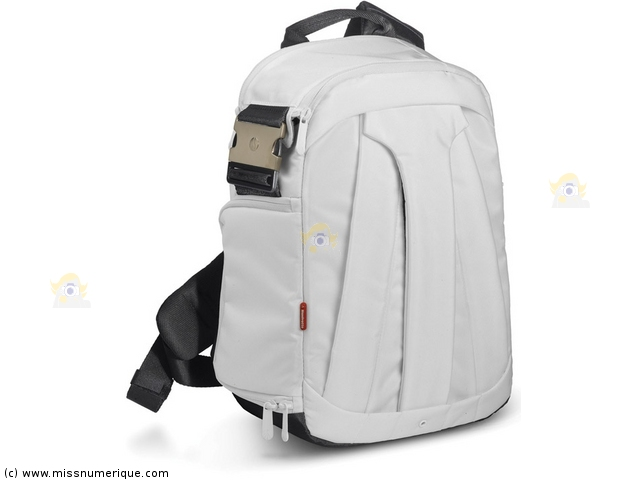 sac photo manfrotto