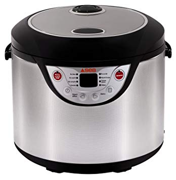 seb rice cooker