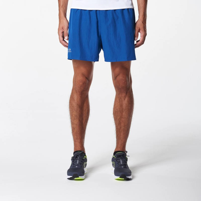 short course homme