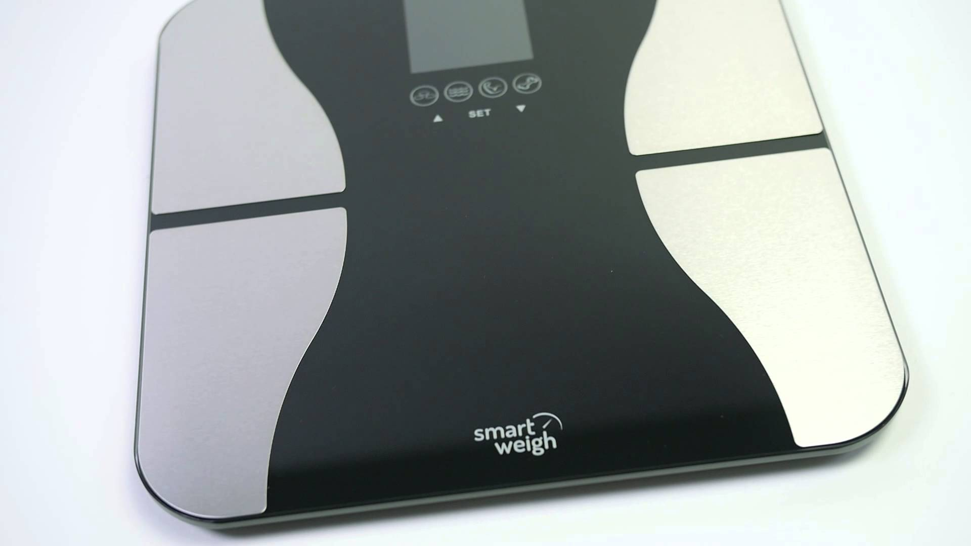 smart weigh sbs500