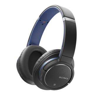 sony casque mdr