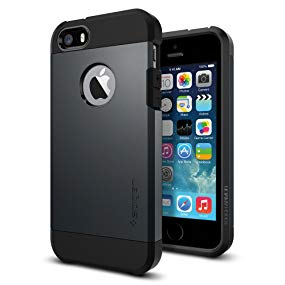 spigen iphone 5s