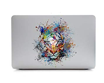 stickers mac book pro