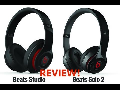 studio solo beats