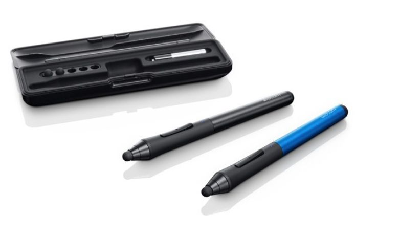 stylet ipad mini