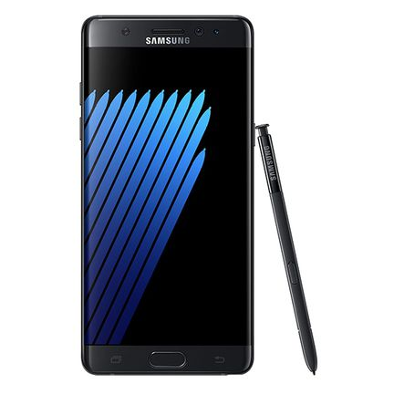stylet pour galaxy s7