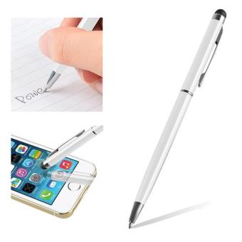 stylet pour iphone 4s