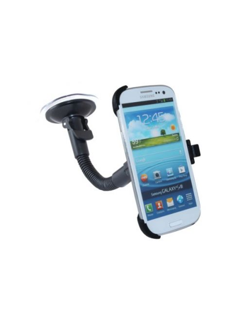 support voiture samsung s4