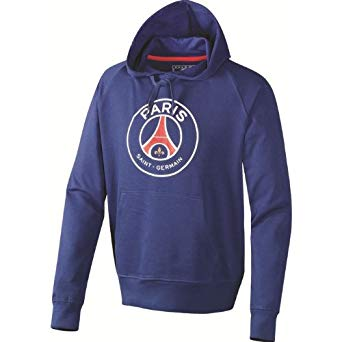 sweat psg enfant