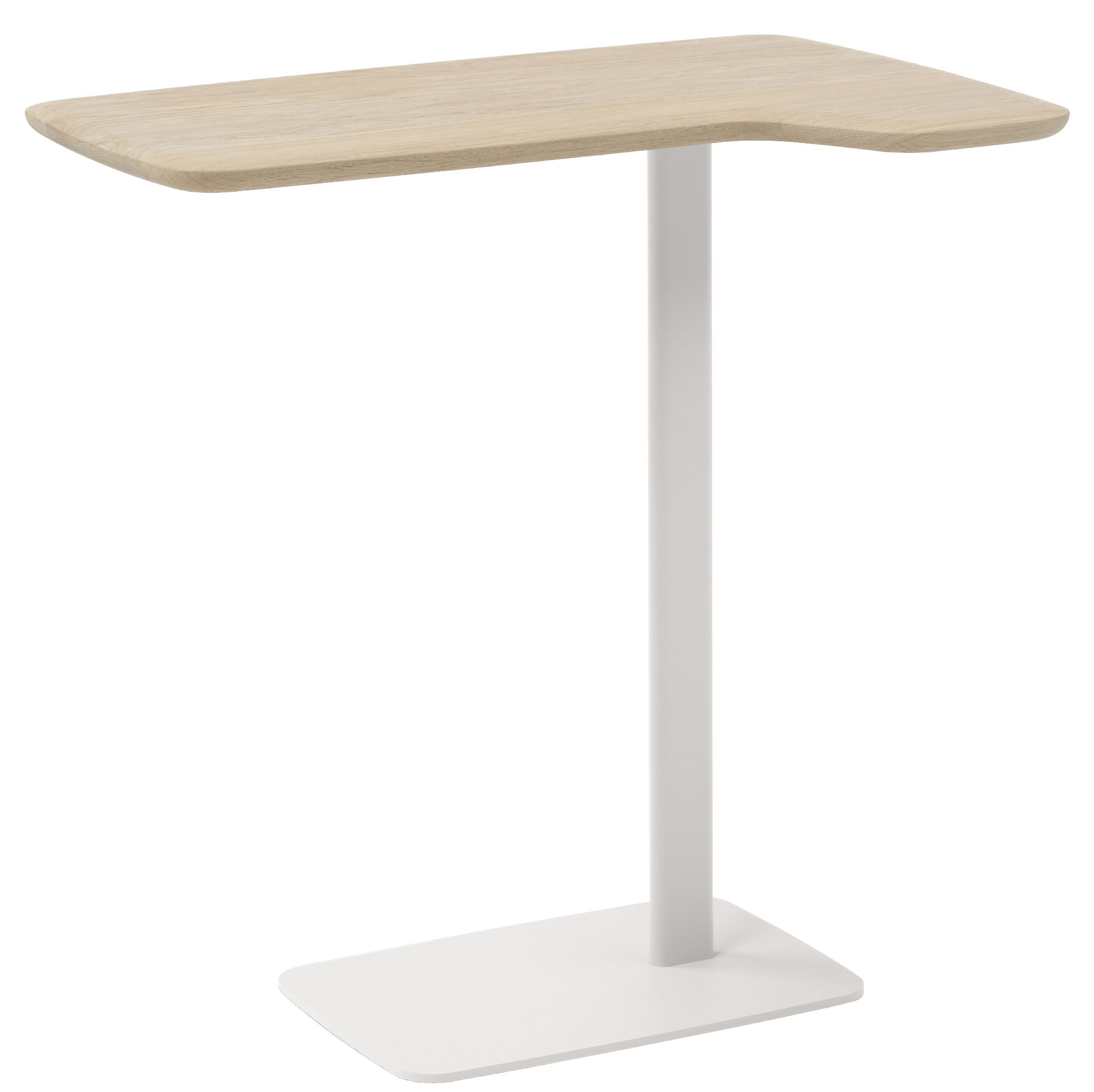 table d'appoint pour ordinateur portable