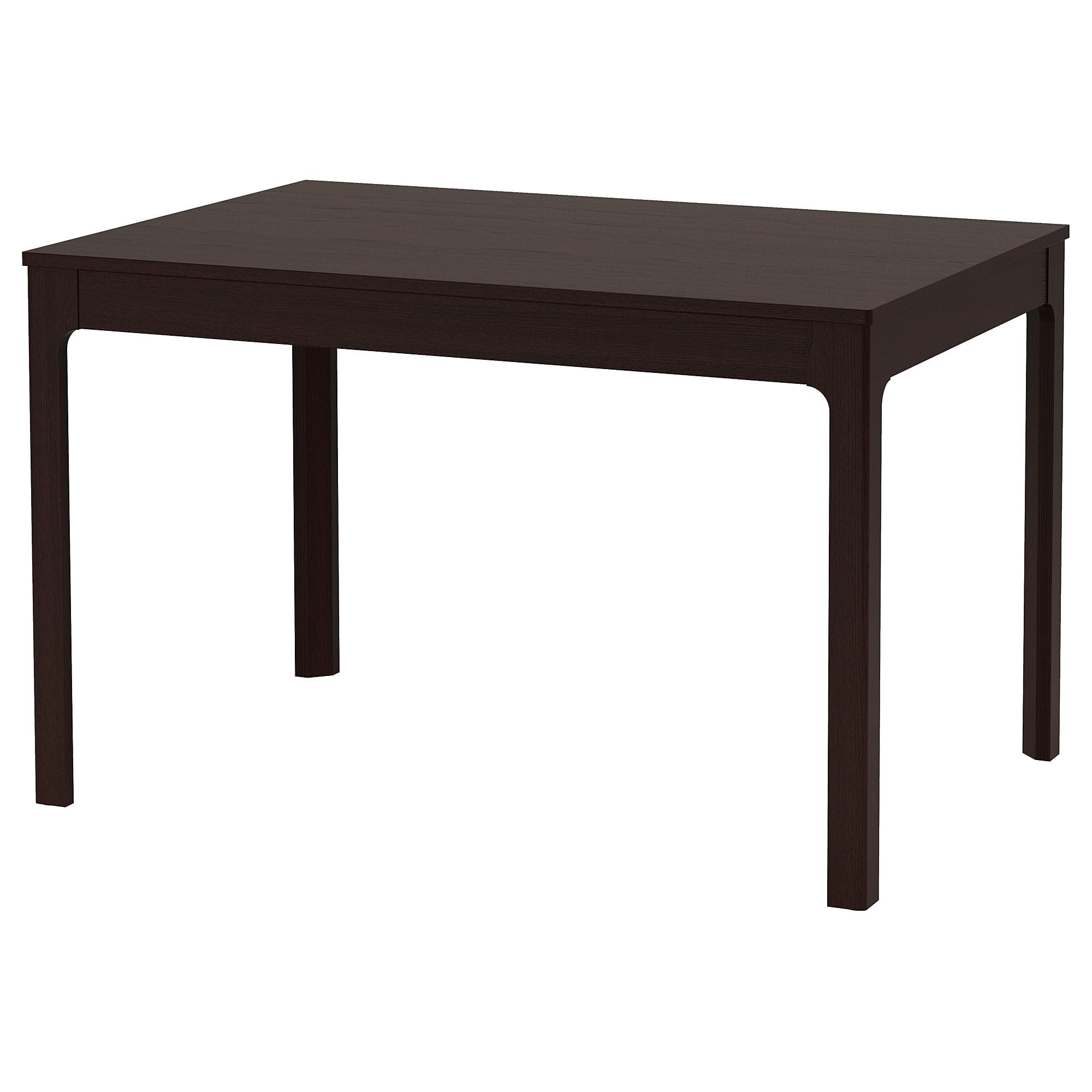 table ika