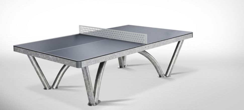 table tennis de table cornilleau