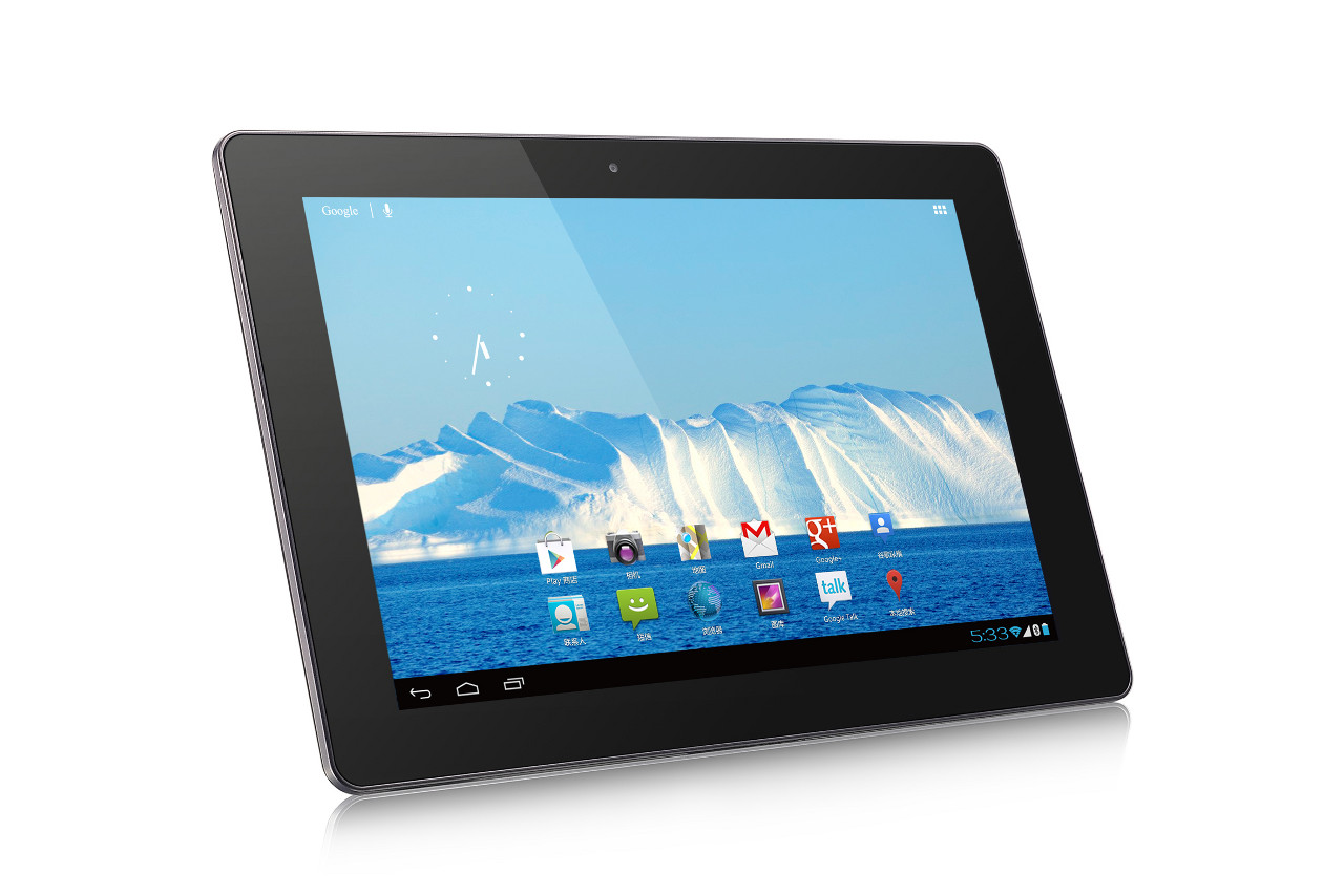 tablette chinoise 4g