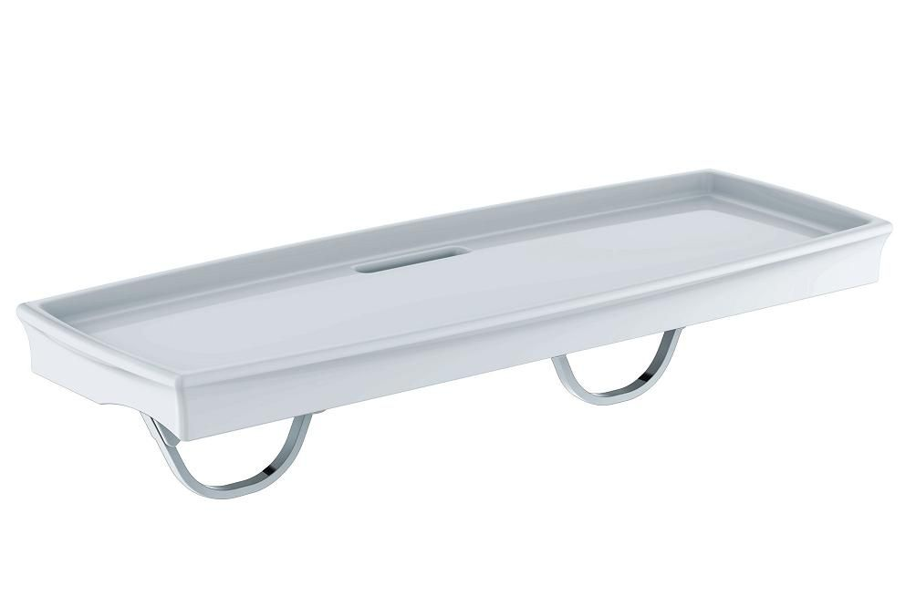 tablette douche grohe