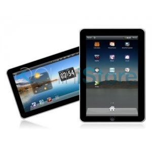 tablette tactile 10 pouces android