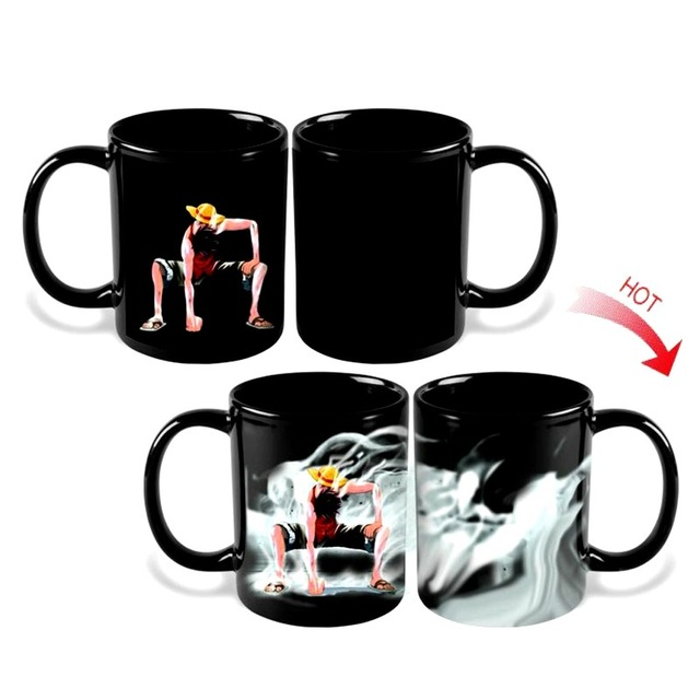 tasse one piece